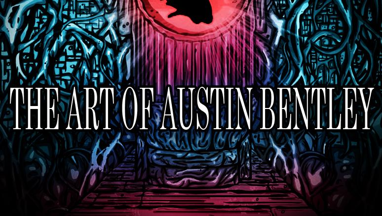 Austin Bentley