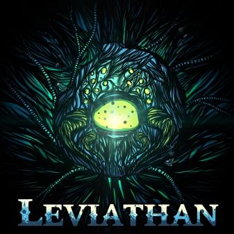 Leviathan Color 1