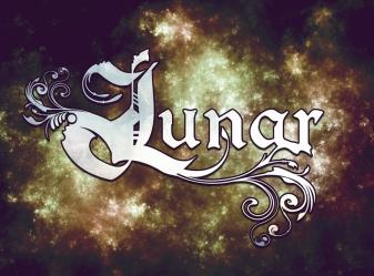 Lunar_Letters